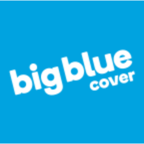Big Blue Travel Cover Insurance