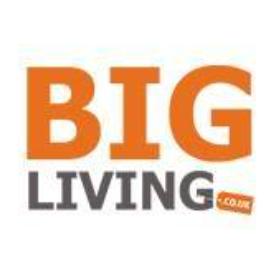 Big Living