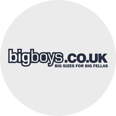 Bigboys Menswear