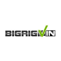 BigRigVIN