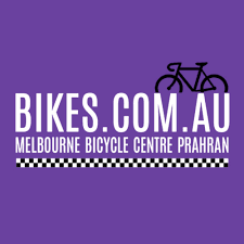 bikes.com.au