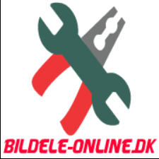 Bildele-online.dk