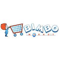 Bimbomarket