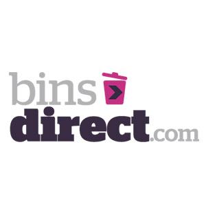 Bins Direct
