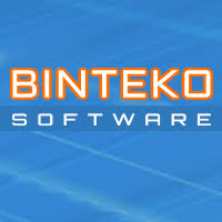 Binteko Software