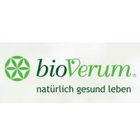 bioVerum