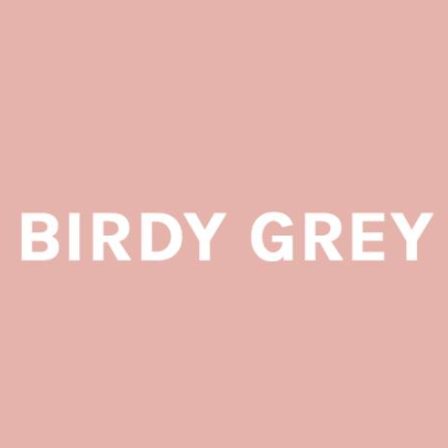 Birdy Grey