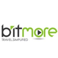 Bitmore logo