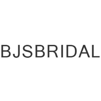 BjsBridal
