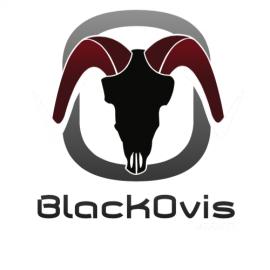 BlackOvis.com