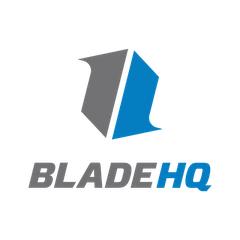 Blade HQ