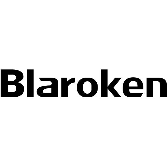 Blaroken