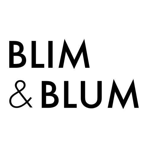 Blim & Blum logo