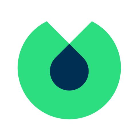 Blinkist logo