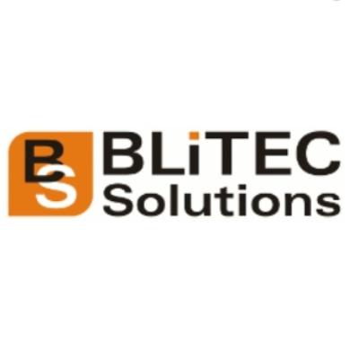 Blitec Solutions