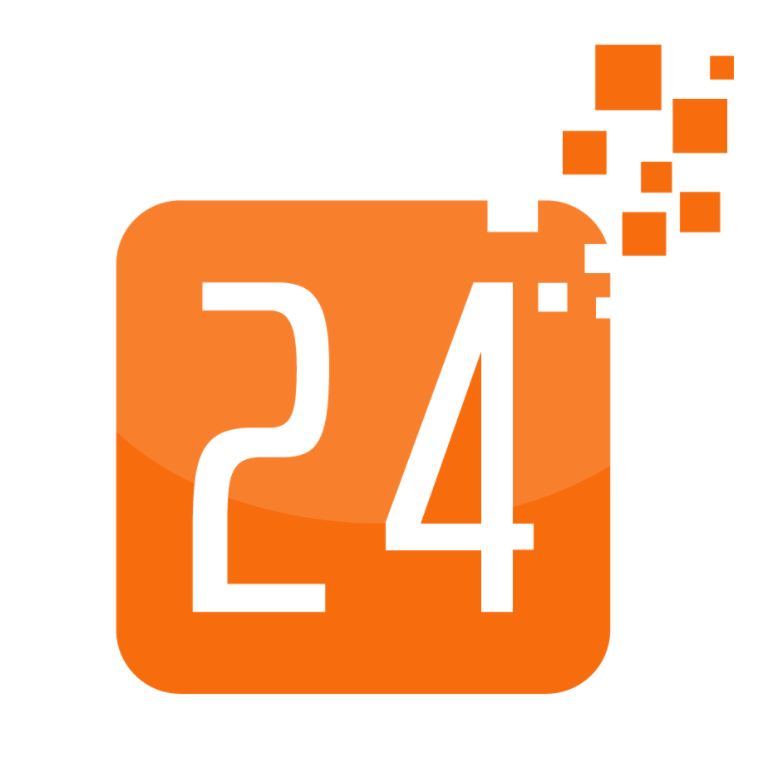 Blitzhandel24 logo