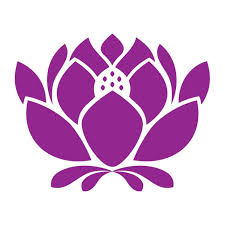 Bloom Magic Flowers logo
