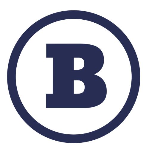 Bluestilo.com