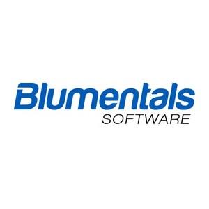 Blumentals Software