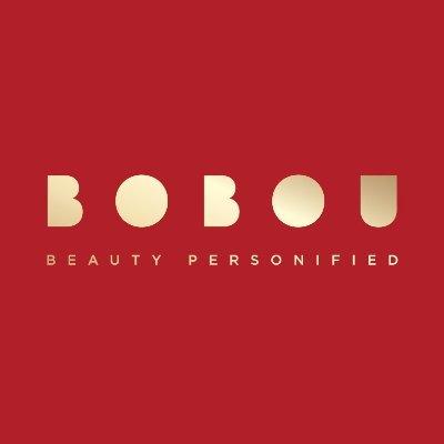 BOBOU