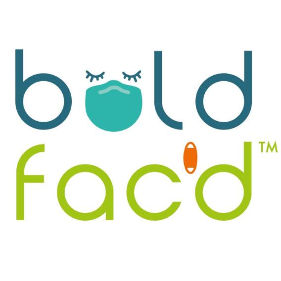 Boldfacd