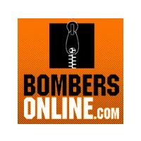 Bombersonline