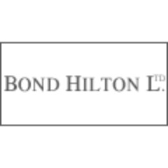 Bond Hilton