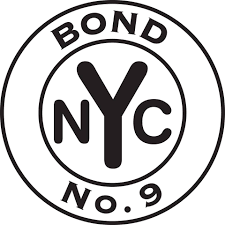 Bond No 9 logo