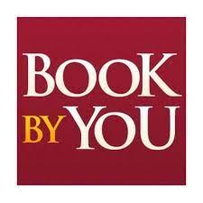BookByYou