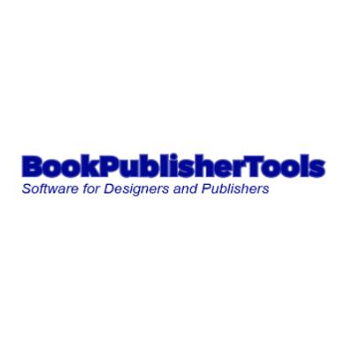 BookPublisherTools