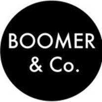 Boomer & Co