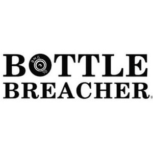 Bottle Breacher logo