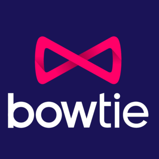 Bowtie logo