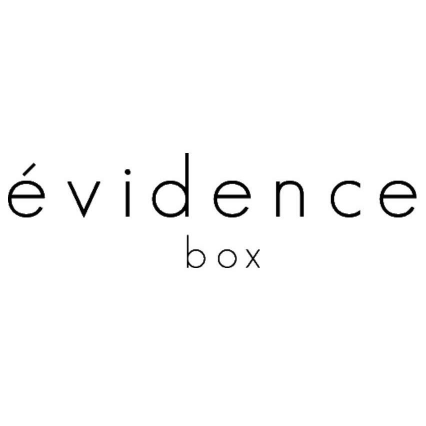 Box évidence
