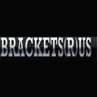 Brackets R Us