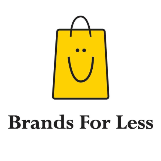 Brands For Less logo