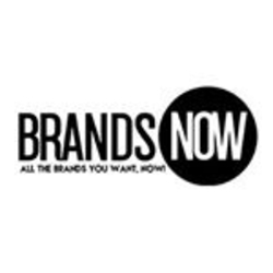 Brands Now logo