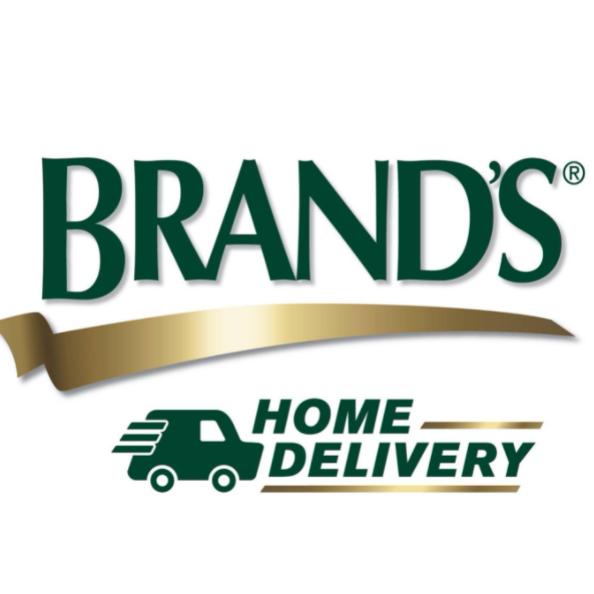 Brand's World