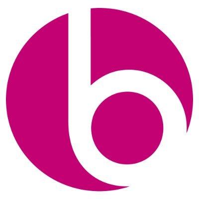 Brastop logo