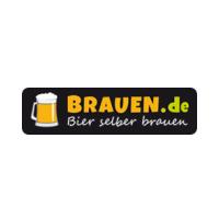 Brauen.de logo