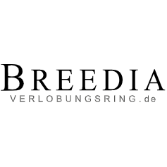 Breedia logo