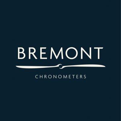 Bremont