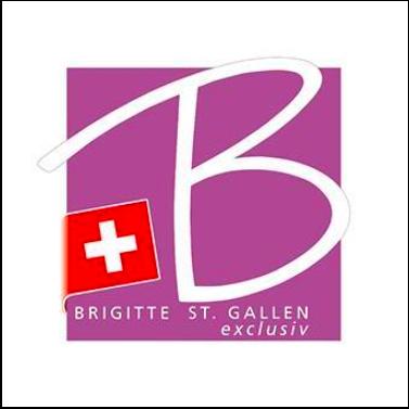 Brigitte St Gallen