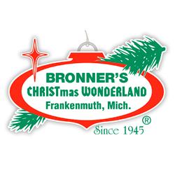 Bronner's
