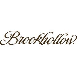 Brookhollow