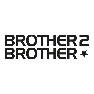 Brother2Brother