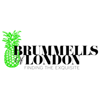 Brummells Of London