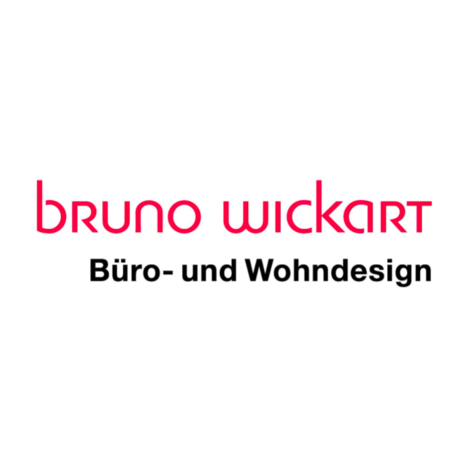 Bruno Wickart