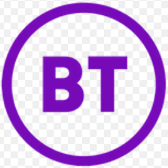BT Business Broadband