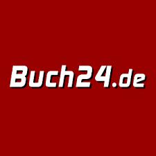 Buch24.de